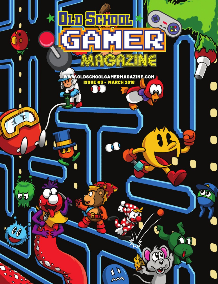 Old School Gamer Magazine Amazoncom Science Wiz Cool Circuits Toys Games Play Pause